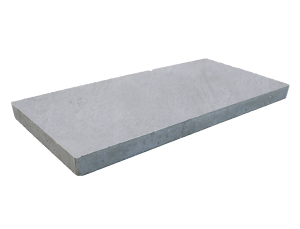 Concrete-Stepper-Rectangle-Concrete-Slab1