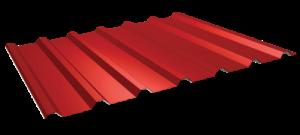 low-rib-metal-roof-tulsa